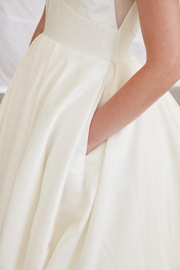 Lyra Vega Online Wedding Dresses Made-to-Measure Under 1200 – Bridal Musings 51