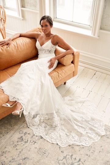 Lyra Vega Online Wedding Dresses Made-to-Measure Under 1200 – Bridal Musings 63