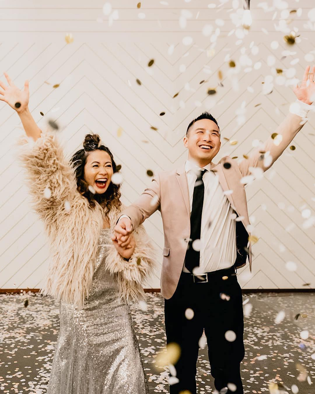 How-to-Manage-First-Dance-Wedding-Jitters-Bridal-Musings-DJ-Malike-2 How To Manage Wedding First Dance Jitters