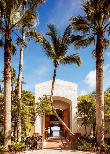 One and Only Le Saint Geran in Mauritius – The Best Wedding Destinations and Venues in Africa – Exalt Africa – Love From Mwai – Bridal Musings 19