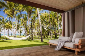 One and Only Le Saint Geran in Mauritius – The Best Wedding Destinations and Venues in Africa – Exalt Africa – Love From Mwai – Bridal Musings 2