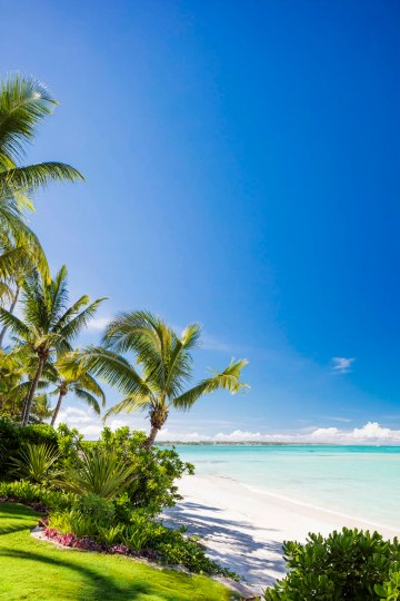 One and Only Le Saint Geran in Mauritius – The Best Wedding Destinations and Venues in Africa – Exalt Africa – Love From Mwai – Bridal Musings 5