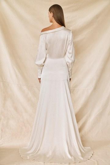 Martha Suarez 2022 Wedding Dress and Bridal Separates Collection – Bridal Musings 19
