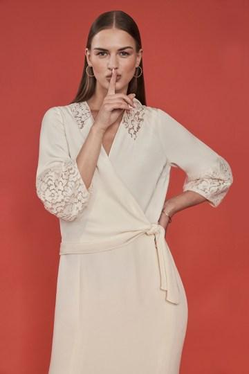 Martha Suarez 2022 Wedding Dress and Bridal Separates Collection – Bridal Musings 23