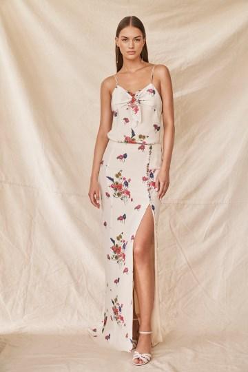 Martha Suarez 2022 Wedding Dress and Bridal Separates Collection – Bridal Musings 3