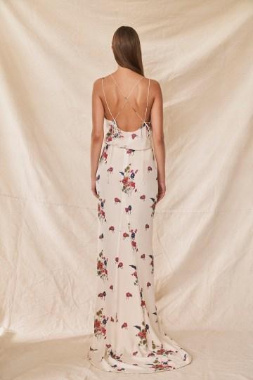 Martha Suarez 2022 Wedding Dress and Bridal Separates Collection – Bridal Musings 4