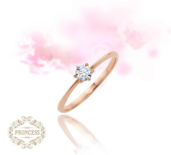 エンゲージリング,シンプル,ブライダルパック,割引,富士宮,富士,婚約指輪