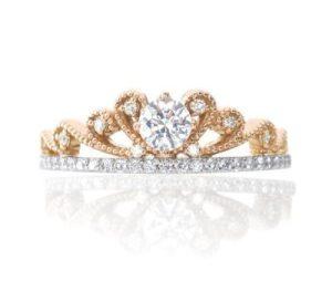 富士,沼津,御殿場,婚約指輪,結婚指輪,ティアラ,エンゲージリング