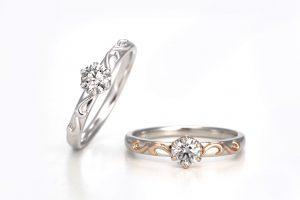 ダイアモンド,婚約指輪,エンゲージリング,ブライダル,富士,沼津,御殿場,富士宮