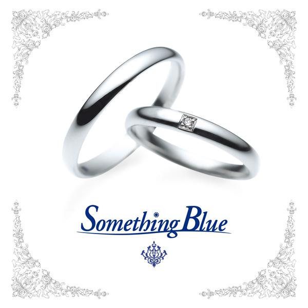 サムシングブルー,結婚式,シンプル,結婚指輪,沼津,富士,御殿場,富士宮