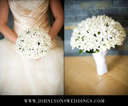 John Lyons Weddings