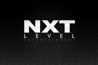 NXT Level Entertainment