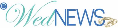 ewednews.com logo