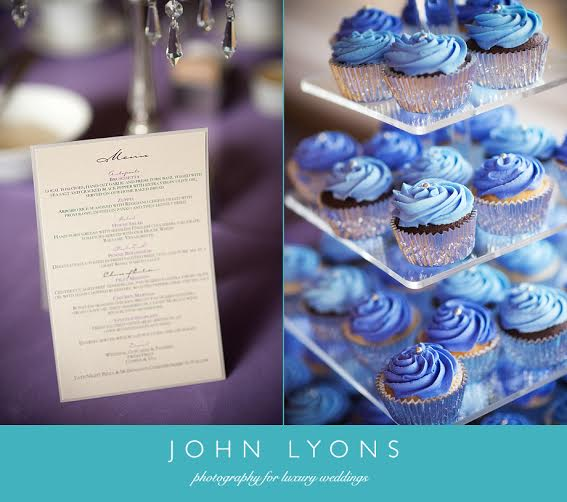 John Lyons Weddings