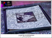Jaques Scheepers Photography Windsor, Ontario