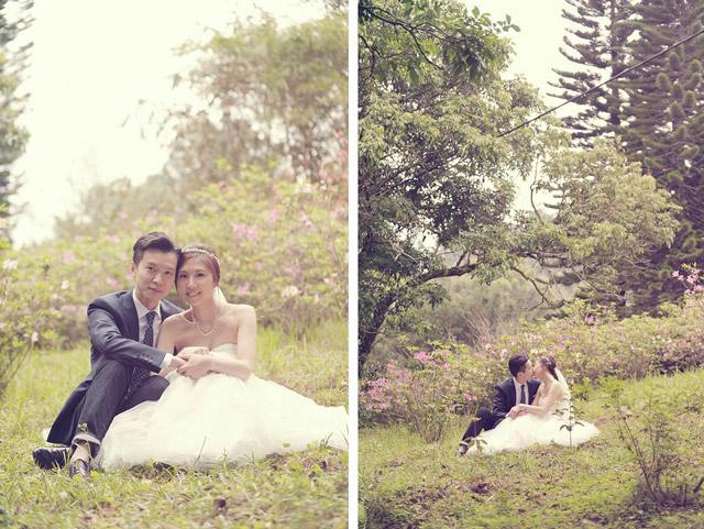 HenryF_HongKong_Engagement_PreWedding_033b