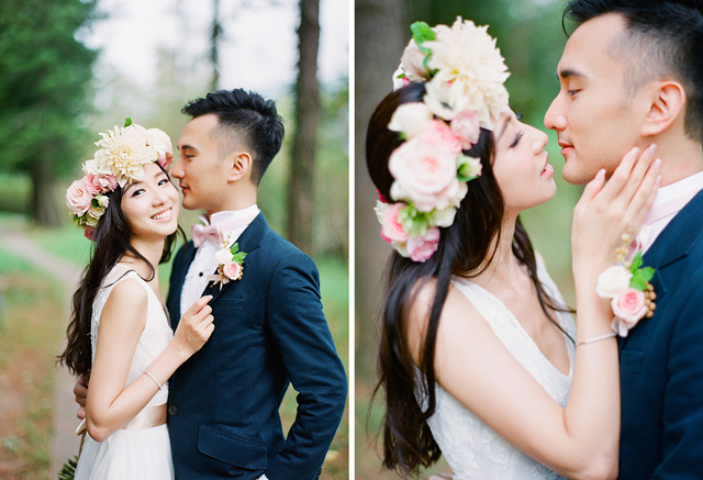 JennyTongPhotography-XingmaQuillage-MeadowsFlowers-FoiWedding-Editorial-Garden-prewedding-engagement-hongkong-032a