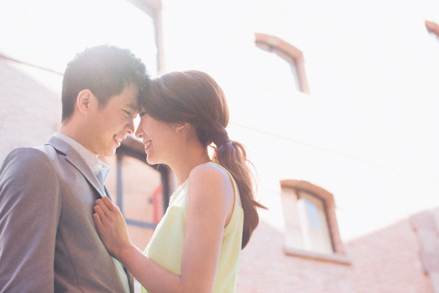 barcelona-engagement-hyvistong--hongkong-prewedding-overseas-spain-055