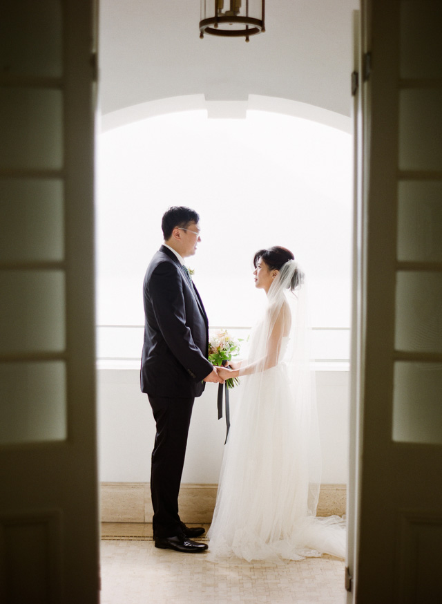 NadiaHung-TaioHeritageHotel-wedding-fineart-bride-truvelle-jennyyoo-hongkong-026