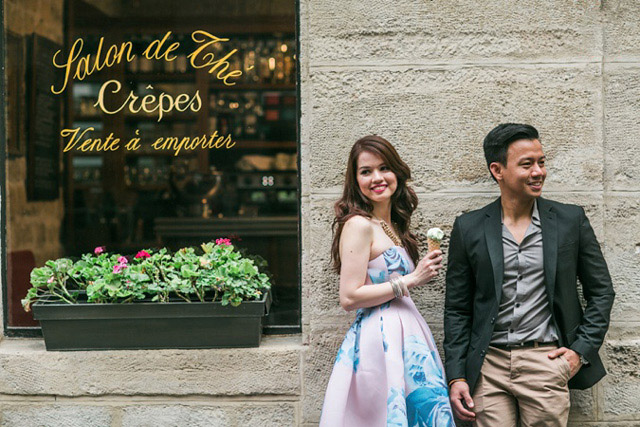NelwinUy-Paris-France-prewedding-engagement-overseas-hongkong-002