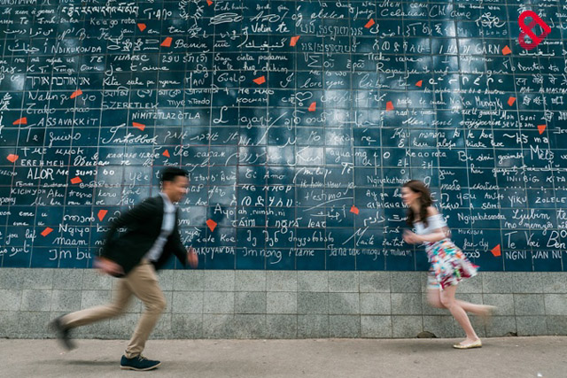 NelwinUy-Paris-France-prewedding-engagement-overseas-hongkong-020