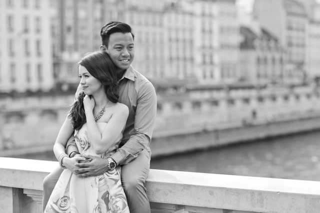 NelwinUy-Paris-France-prewedding-engagement-overseas-hongkong-031