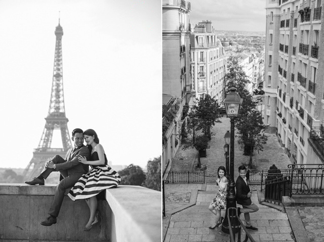 NelwinUy-Paris-France-prewedding-engagement-overseas-hongkong-036