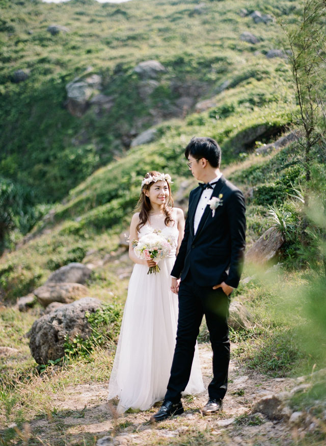 SophiaKwan-hongkong-wedding-prewedding-engagement-mountain-002