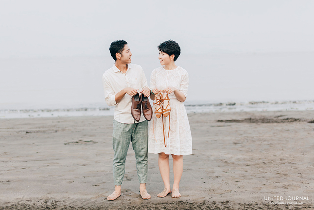 UnitedJournal-macau-prewedding-engagement-beach-street-casual-039
