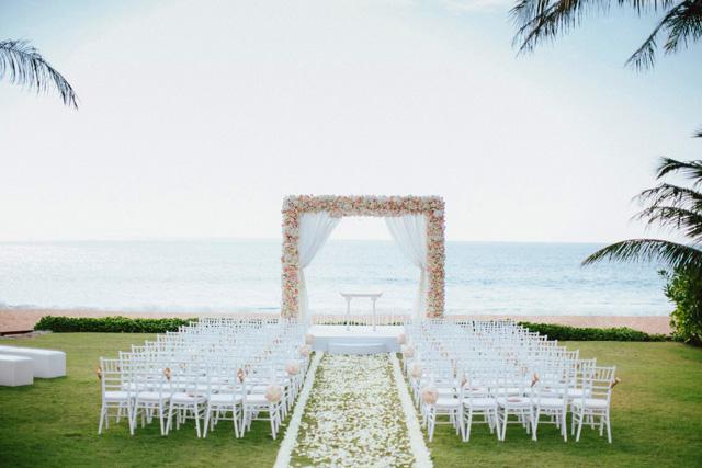 _6756_beach-wedding-640