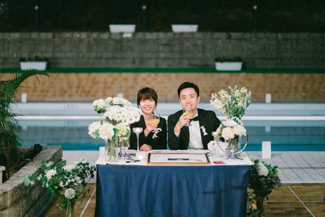 Feelintheblank-starferry-marinersclub-hongkong-weddingday-bozzwedding-1618bridal-thespringishere-042