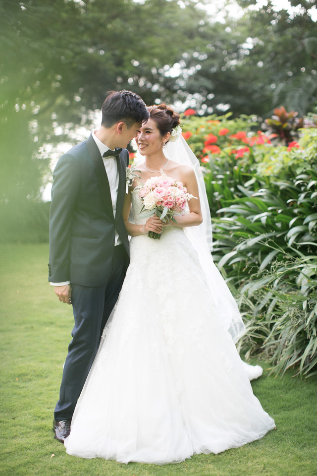 HilaryChan-weddingday-hongkong-peninsula-repulsebay-057