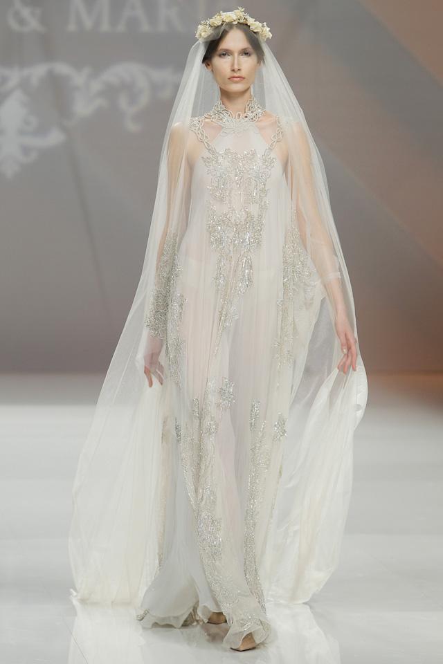 bridal-fashion-coleccion-marco-maria-para-novia-y-fiesta-2017-030