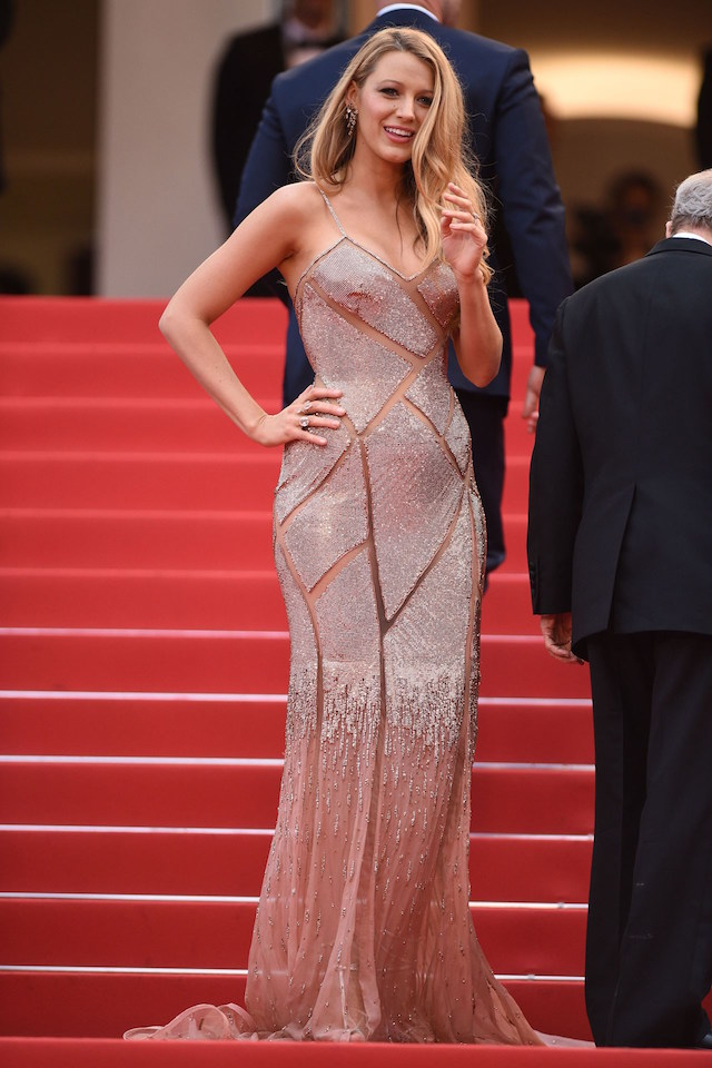 cannes2016-blake-lively