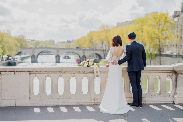 ClaireMorris-Paris-France-destination-overseas-engagement-prewedding-hongkong-017