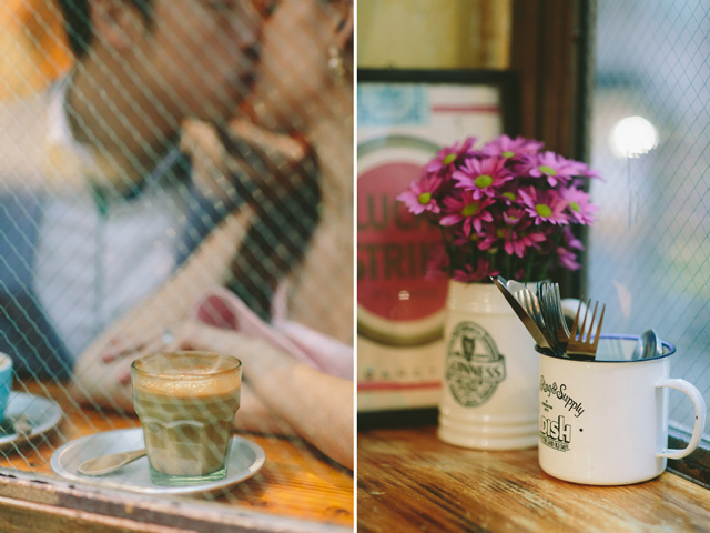 FrenchGrey-Hongkong-Jomanwedding-Noelchuatelier-AngelicaFleurs-Central-cafe-pier-engagement-012