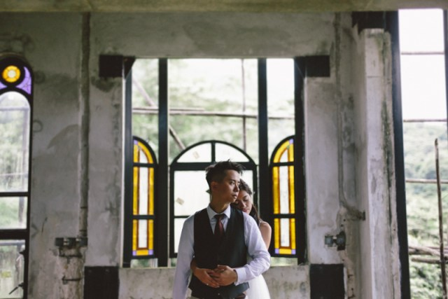 HeatherLaiPhotography-engagement-prewedding-hongkong-forest-industrial-divine-moody-028