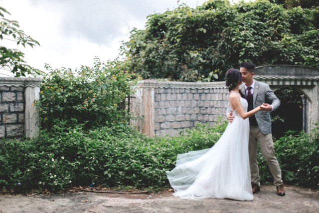 HeatherLaiPhotography-engagement-prewedding-hongkong-forest-industrial-divine-moody-033
