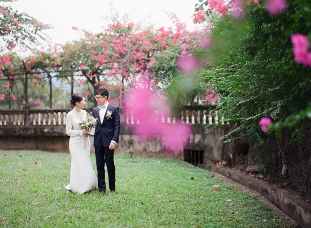 IsaPhotography-wedding-hongkong-bigday-beasriverclub-grass-myelegantwedding-046