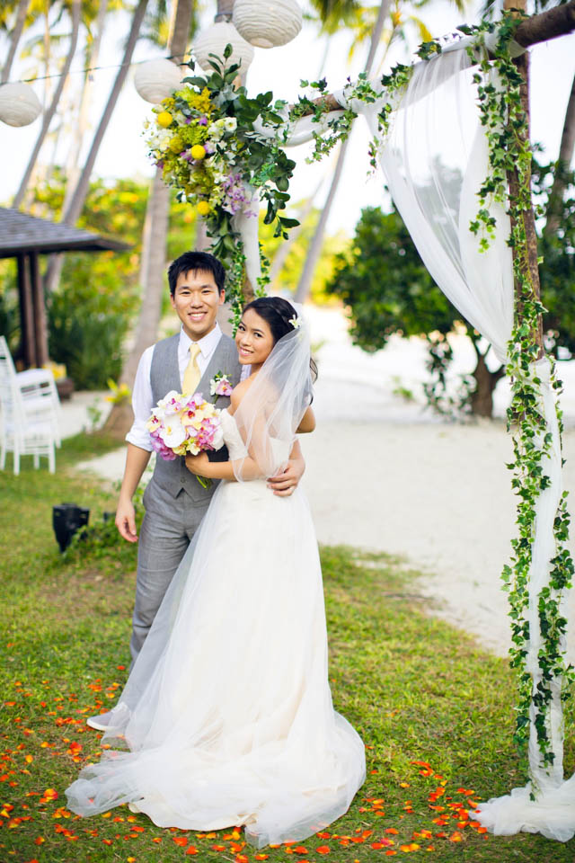 Kayellephotography-VillaKalyanaWeddings-KohSamui-hongkong-destinationwedding-beach-resort-042