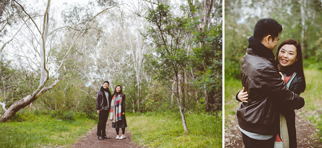 mottaweddings-australia-melboune-hongkong-couple-casual-prewedding-engagement-009