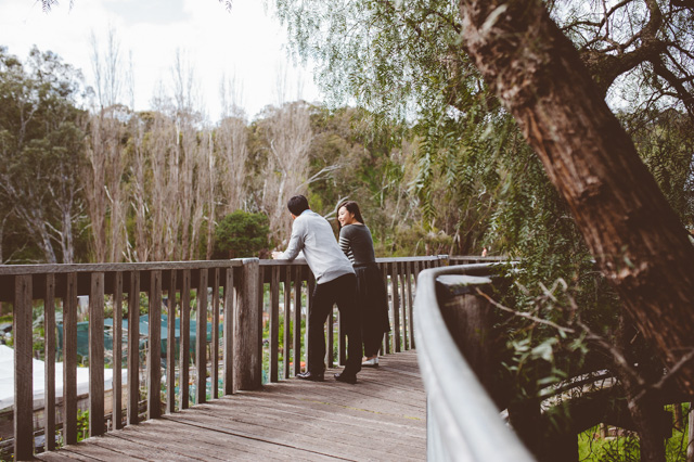 mottaweddings-australia-melboune-hongkong-couple-casual-prewedding-engagement-027