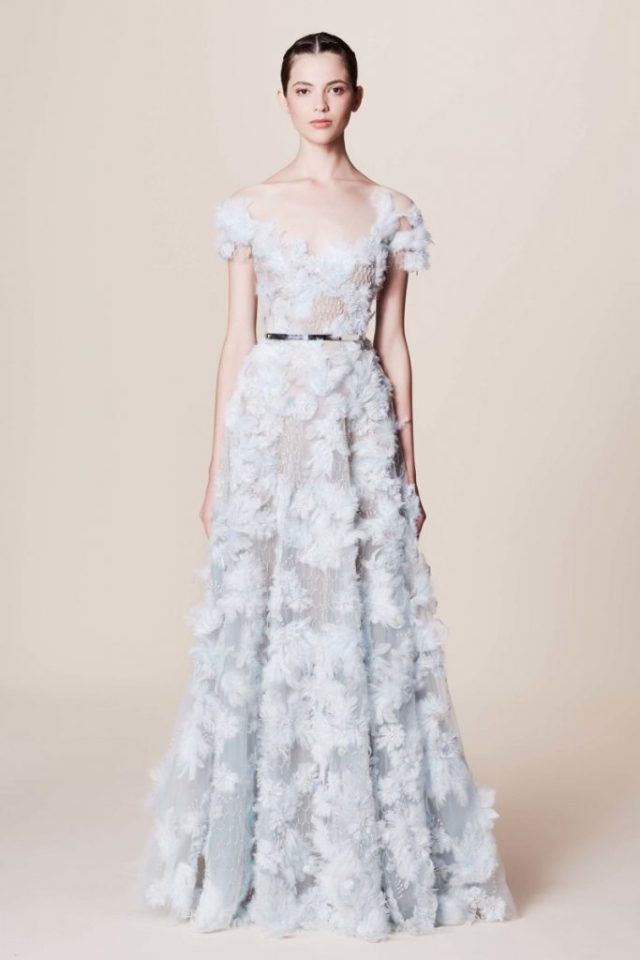Marchesa-Resort-2017-bridal-fashion-020