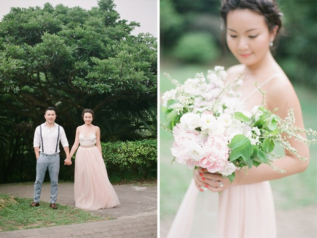 Isa-Photography-HongKong-Prewedding-Engagement-009