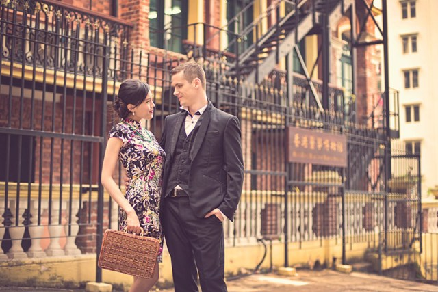 Joysfoto-Hong-Kong-Engagement-Prewedding-Mikael-Piulam-010