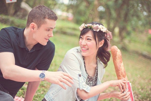 Joysfoto-Hong-Kong-Engagement-Prewedding-Mikael-Piulam-014