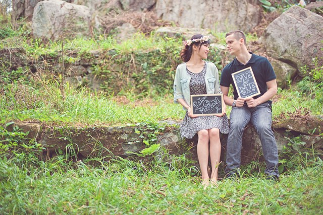 Joysfoto-Hong-Kong-Engagement-Prewedding-Mikael-Piulam-019