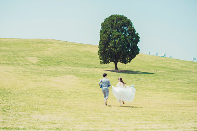Ti-Lifestyle-HongKong-Prewedding-Engagement-Korea-011