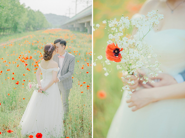 Ti-Lifestyle-HongKong-Prewedding-Engagement-Korea-035
