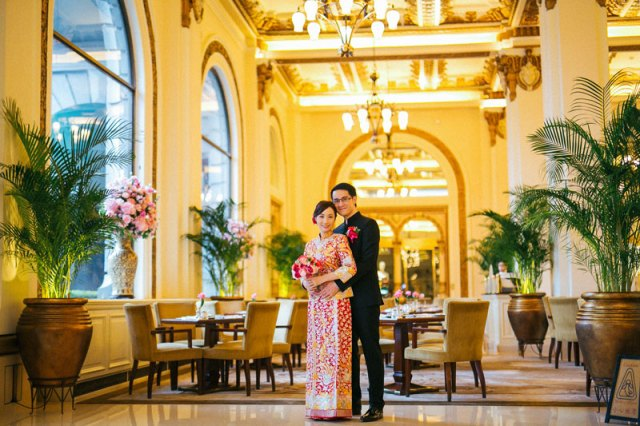 01-patrick-photography-hong-kong-wedding-the-verandah-005
